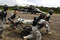 Defense.gov News Photo 090817-F-0919E-026.jpg