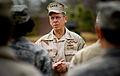 Defense.gov photo essay 080208-N-0696M-059.jpg