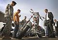 Defense.gov photo essay 080502-D-1852B-003.jpg