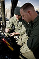 Defense.gov photo essay 081127-F-0168M-110.jpg