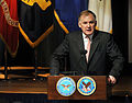 Defense.gov photo essay 090318-D-7203T-001.jpg