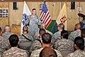 Defense.gov photo essay 090604-A-3573F-001.jpg