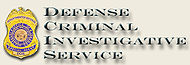 Defense Criminal Investigative Service-Badge.jpg