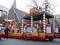 Defile du Pere Noel Montreal 2011 - 102.jpg