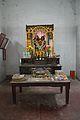 Deities - Toong on Church - Kolkata 2013-03-03 5252.JPG