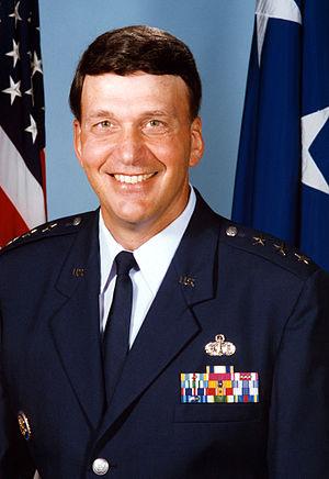 Roger G. DeKok