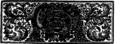 Del tesoro britannico Fleuron T131381-55.png