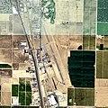 Delano Municipal Airport - USGS Topo.jpg