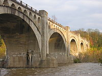 Delaware River Viaduct.jpg