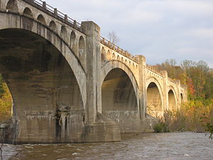 Delaware River Viaduct.jpg