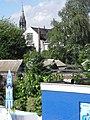 Delft - 2009 - panoramio - StevenL (2).jpg