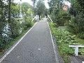 Delft - 2011 - panoramio (368).jpg