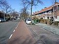 Delft - 2013 - panoramio (734).jpg