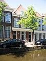 Delft - Koornmarkt 59-61.jpg