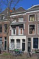 Delft Oude Delft 122a.jpg