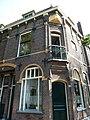 Delft S Centrum Zuidoost 11 DE GM Oosteinde 144 Woonhuis 16052020.jpg