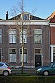 Delft Voorstraat 45c.jpg