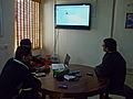 Delhi Odia Workshop 2012Jan29-6.JPG