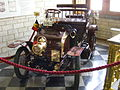 Delin car from 1901.JPG