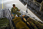 Demand for Reserve flight nurses remains ongoing priority 150121-F-JB957-024.jpg