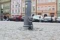 Demokracja (Democrat) Wroclaw dwarf 03.jpg