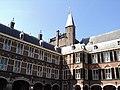 Den Haag - panoramio (265).jpg
