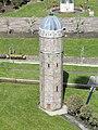 Den Haag - panoramio (80).jpg