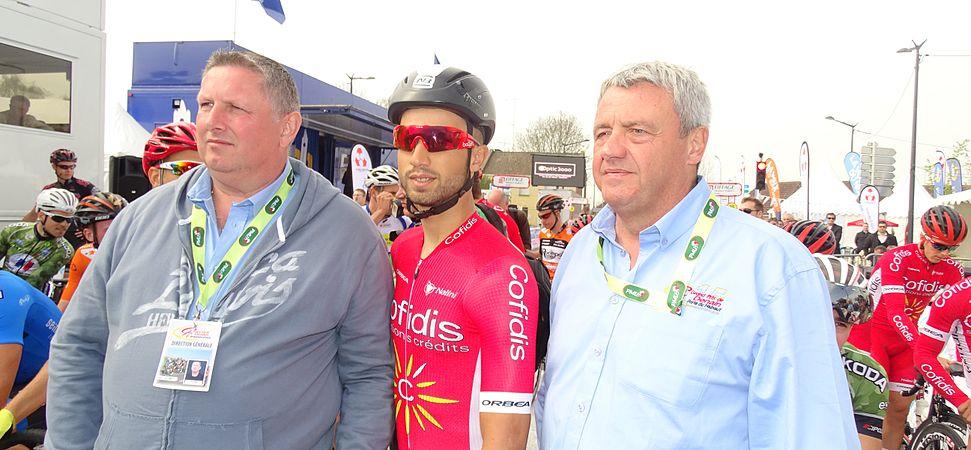 Denain - Grand Prix de Denain, 16 avril 2015 (C03).JPG