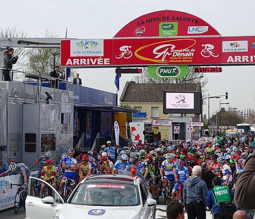 Denain - Grand Prix de Denain, 16 avril 2015 (C17).JPG