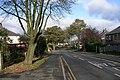 Denbrook Avenue - Tong Street - geograph.org.uk - 1029047.jpg