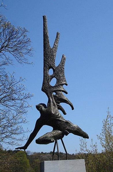 File:Denhaag monument englandspiel.jpg