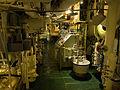 Denis Bourez - HMS Belfast (8935960280).jpg