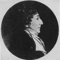 Denis Cottineau byFevret de Saint Memin.png