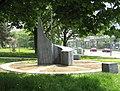Denkmal-Klaus von Flüe-01.jpg