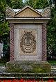 Denkmal C.W.Müller (Leipzig) jm52642.jpg