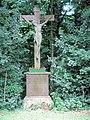 Denkmal Zugunglück Hugstetten.jpg