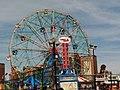 Deno's Wonder Wheel - panoramio.jpg
