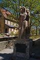 Der gute Hirte (Neuendettelsau) 0186.jpg