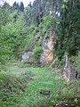 Der nördliche Teil des Steinbruches - panoramio.jpg