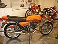 Derbi 2002 GP 187cc 1976 b.JPG