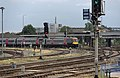 Derby railway station MMB 42 170106.jpg