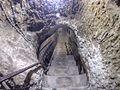 Derinkuyu Underground City 9901 Nevit Enhancer.jpg