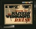 Des Kaisers Weihnachtsreise LCCN2004665858.tif