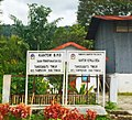 Desa Tangga Batu Timur, Tampahan, Toba Samosir.jpg