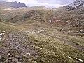 Descending Allen Crags - geograph.org.uk - 353450.jpg