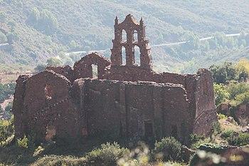 Desde el mirador - panoramio (2).jpg