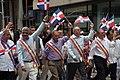Desfile Dominicano 2008-personalidades - panoramio.jpg