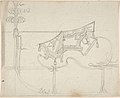 Design for a Sleigh MET DP804495.jpg
