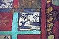 Detail - Ethiopian Church Painting (2380805149).jpg