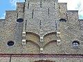 Detail - Grote of Sint-Martinuskerk - Dokkum.jpg